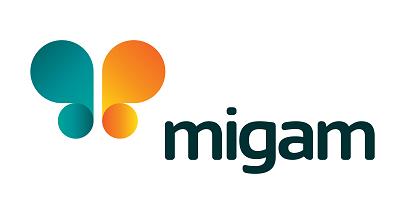Migam Interpreter  Apps on Google Play