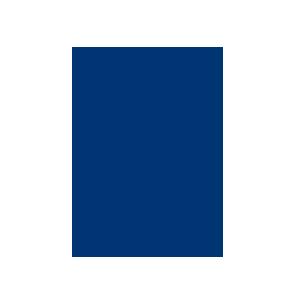 Lokalizacja placówek PKO Banku Polskiego