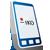 Aplikacja mobilna IKO