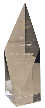 DIAMENTY TOP INDUSTRY