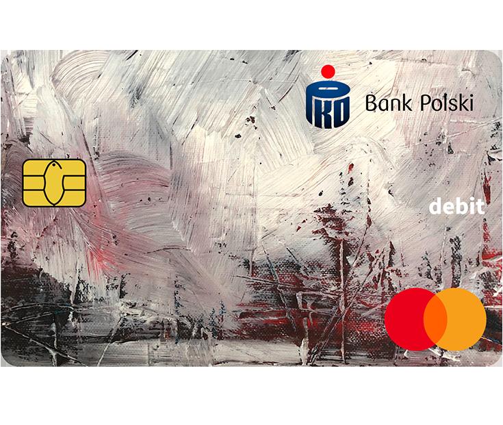 Konto Dla Mlodych Za 0 Zl 18 26 Lat Pko Bank Polski