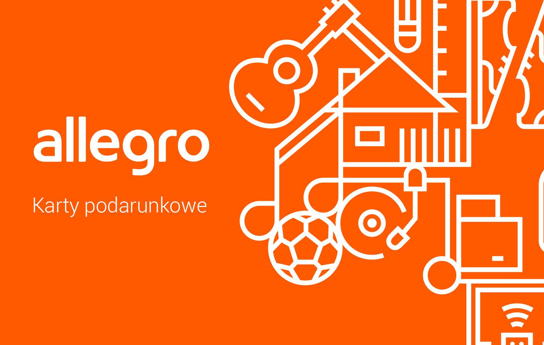 Karty Podarunkowe M In Google Play Netflix Spotify Pko Bank Polski