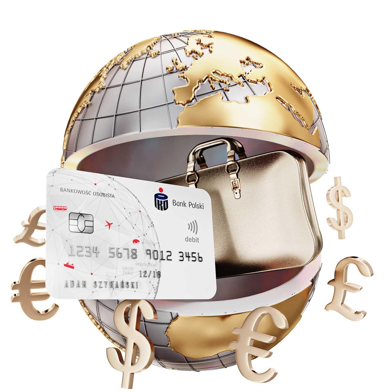 5a873bfd40a538 Konto Aurum - konto bankowe premium - PKO Bank Polski